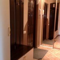 Тюмень — 1-комн. квартира, 46 м² – Энергостроителей, 10к1 (46 м²) — Фото 3