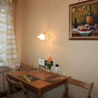Санкт-Петербург — 2-комн. квартира, 50 м² – Лени Голикова, 50 (50 м²) — Фото 4