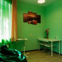 Нижний Новгород — Комната в 4-комн. кв. – Большая Печерская, 24 — Фото 3