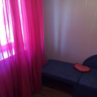 Нижний Новгород — 3-комн. квартира, 65 м² – Проспект Ленина, 42 (65 м²) — Фото 9