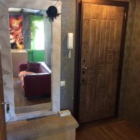 Нижний Новгород — 3-комн. квартира, 65 м² – Проспект Ленина, 42 (65 м²) — Фото 10
