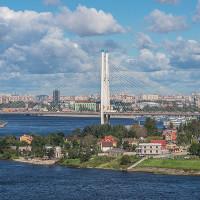 Санкт-Петербург — 1-комн. квартира, 30 м² – Рыбацкий проспект, 18 (30 м²) — Фото 8