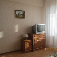 Ставрополь — 1-комн. квартира, 26 м² – пр.2-й Юго-Западный, 2 Г (26 м²) — Фото 8