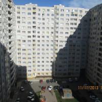 Ставрополь — 1-комн. квартира, 26 м² – пр.2-й Юго-Западный, 2 Г (26 м²) — Фото 7