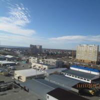 Ставрополь — 1-комн. квартира, 26 м² – пр.2-й Юго-Западный, 2 Г (26 м²) — Фото 9