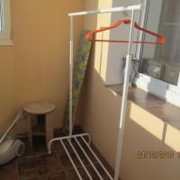 Ставрополь — 1-комн. квартира, 26 м² – пр.2-й Юго-Западный, 2 Г (26 м²) — Фото 10