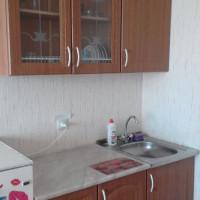 Ставрополь — 1-комн. квартира, 26 м² – пр.2-й Юго-Западный, 2 Г (26 м²) — Фото 4