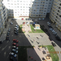 Ставрополь — 1-комн. квартира, 26 м² – пр.2-й Юго-Западный, 2 Г (26 м²) — Фото 2