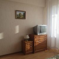 Ставрополь — 1-комн. квартира, 26 м² – пр.2-й Юго-Западный, 2 Г (26 м²) — Фото 3