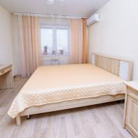 2-комнатная квартира, этаж 16/17, 78 м²