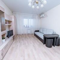 Оренбург — 2-комн. квартира, 78 м² – Лукиана Попова, 103 (78 м²) — Фото 10
