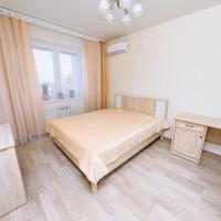 Оренбург — 2-комн. квартира, 78 м² – Лукиана Попова, 103 (78 м²) — Фото 15