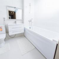 Оренбург — 2-комн. квартира, 78 м² – Лукиана Попова, 103 (78 м²) — Фото 2