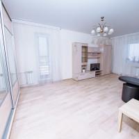 Оренбург — 2-комн. квартира, 78 м² – Лукиана Попова, 103 (78 м²) — Фото 6