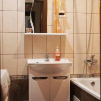Рязань — 1-комн. квартира, 55 м² – Сенная, 3 (55 м²) — Фото 2