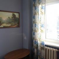 Рязань — 2-комн. квартира, 60 м² – Новосёлов, 35а (60 м²) — Фото 5