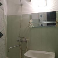 Рязань — 2-комн. квартира, 60 м² – Фирсова, 2 (60 м²) — Фото 4