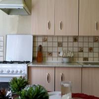 Рязань — 2-комн. квартира, 70 м² – Новосёлов, 29 (70 м²) — Фото 7