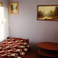 Рязань — 2-комн. квартира, 60 м² – Новосёлов, 35а (60 м²) — Фото 6
