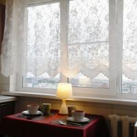Рязань — 2-комн. квартира, 60 м² – Фирсова, 2 (60 м²) — Фото 8