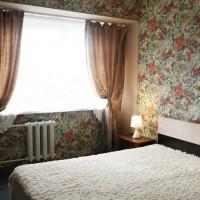 2-комнатная квартира, этаж 14/18, 60 м²