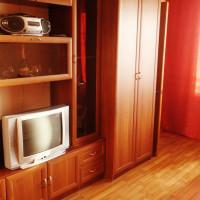 Рязань — 2-комн. квартира, 60 м² – Новосёлов, 35а (60 м²) — Фото 7