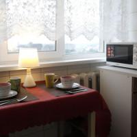 Рязань — 2-комн. квартира, 60 м² – Фирсова, 2 (60 м²) — Фото 7