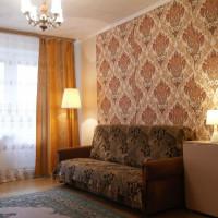 Рязань — 2-комн. квартира, 70 м² – Новосёлов, 29 (70 м²) — Фото 9