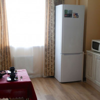 Рязань — 1-комн. квартира, 55 м² – Сенная, 3 (55 м²) — Фото 4