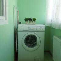 Рязань — 1-комн. квартира, 35 м² – Сенная, 3 (35 м²) — Фото 2