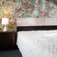 Рязань — 2-комн. квартира, 60 м² – Фирсова, 2 (60 м²) — Фото 11