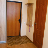 Рязань — 1-комн. квартира, 35 м² – Сенная, 3 (35 м²) — Фото 5