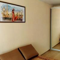 Рязань — 1-комн. квартира, 35 м² – Сенная, 3 (35 м²) — Фото 8