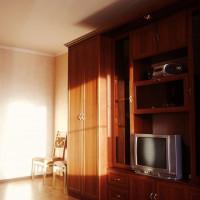 Рязань — 2-комн. квартира, 60 м² – Новосёлов, 35а (60 м²) — Фото 8