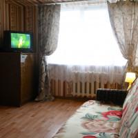 Рязань — 2-комн. квартира, 60 м² – Фирсова, 2 (60 м²) — Фото 10