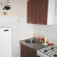 Рязань — 2-комн. квартира, 60 м² – Фирсова, 2 (60 м²) — Фото 6