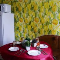Рязань — 2-комн. квартира, 70 м² – Новосёлов, 29 (70 м²) — Фото 6