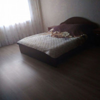 Казань — 1-комн. квартира, 60 м² – Чуйкова, 62 (60 м²) — Фото 3