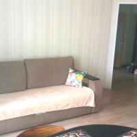 1-комнатная квартира, этаж 13/16, 60 м²