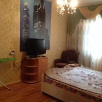 Брянск — 1-комн. квартира, 35 м² – Романа Брянского, 27 (35 м²) — Фото 4