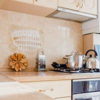 Калуга — Квартира, 45 м² – Карла Либкнехта, 10а (45 м²) — Фото 3