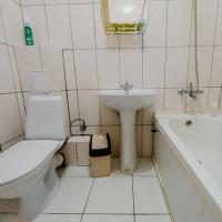 Калуга — Квартира, 45 м² – Карла Либкнехта, 10а (45 м²) — Фото 2