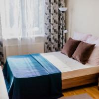 Калуга — Квартира, 45 м² – Карла Либкнехта, 10а (45 м²) — Фото 7