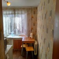 Мурманск — 1-комн. квартира, 30 м² – Челюскинцев, 21а (30 м²) — Фото 5