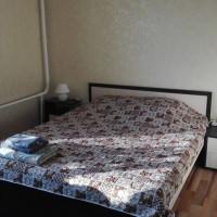 Мурманск — 1-комн. квартира, 31 м² – Коминтерна, 16 (31 м²) — Фото 6