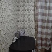 Мурманск — 1-комн. квартира, 31 м² – Коминтерна, 16 (31 м²) — Фото 3