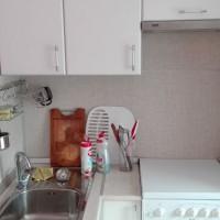 Мурманск — 1-комн. квартира, 30 м² – Либкнехта, 31 (30 м²) — Фото 4