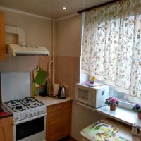 Мурманск — 1-комн. квартира, 31 м² – Капитана Егорова, 19 (31 м²) — Фото 4