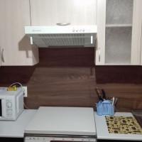 Мурманск — 1-комн. квартира, 31 м² – Коминтерна, 16 (31 м²) — Фото 4