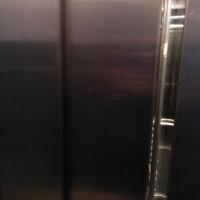 Студия, этаж 7/7, 34 м²